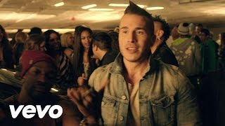 Shawn Desman - Too Young To Care