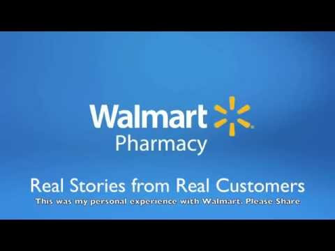 Walmart Pharmacy Nearly Killed Me With Ambien Prescription Of Death Story