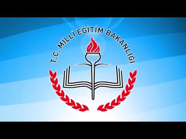 E SINAV İŞİTME ENGELLİLER