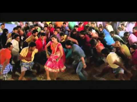 Chennce express 1234 get on the dance floor remix youtube for 1234 get on the dance floor hd video