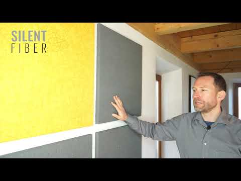 silentfiber_inh._robert_schwemmer_video_unternehmen_präsentation