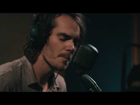 All Them Witches - Diamond (Live on KEXP)