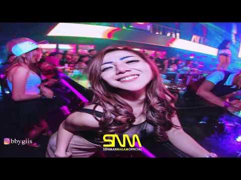 DJ AMROY - 19 JULY 2019 MP CLUB PEKANBARU