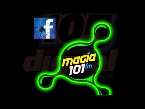 ID Life FM, Magia 101 y 105 Digital | Aguascalientes