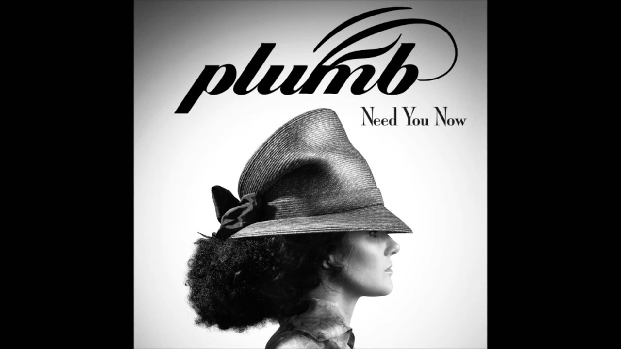 Need You Now - How Many Times