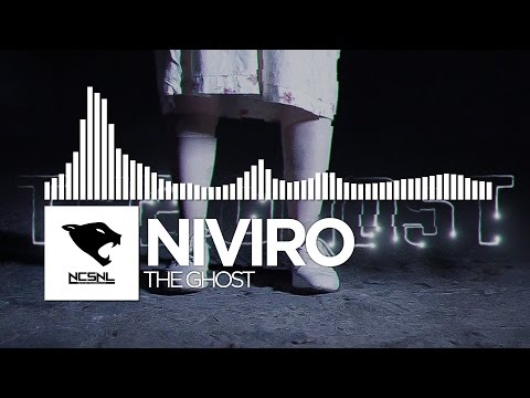 NIVIRO - The Ghost [NCS Release]