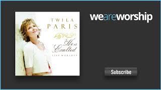twila-paris---he-is-exalted