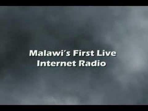 Radio Yako Malawi