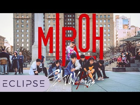 [kpop-in-public]-stray-kids-(스트레이-키즈)---miroh-dance-cover-[eclipse]