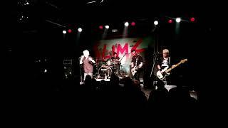 Slime - Let's get united / live 10.11.2017