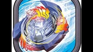 Gambar cover How to get Hasbro Beyblade  Burst App for free (Android)