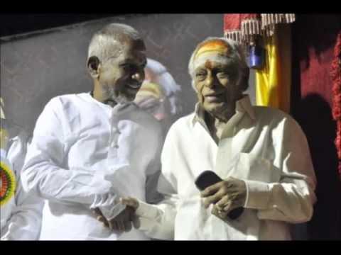 Kannamma Kanavillaiya || Vishwa Thulasi