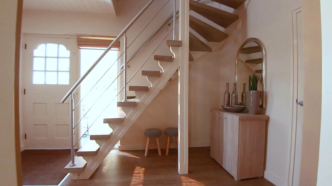 Renovation Escalier Nord Pas De Calais rénovation et revêtement d'escaliers newstairs