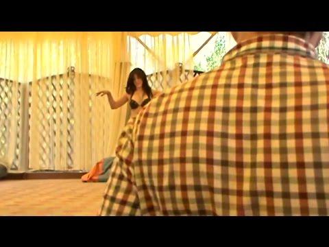 Молодые Девушки Секс Видео - Бесплатно!