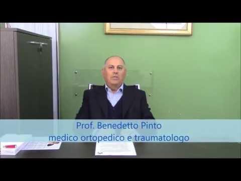 Papimi per terapia Enerpulse e prof. Benedetto Pinto: potere diagnostico del Papimi