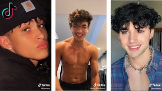 ✨ Top Guy Glow Ups Tiktok Compilation 2020 ✨