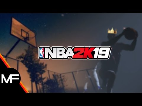 NBA 2K19 | MyPARK DONE BETTER... | IT'S TIME TO...