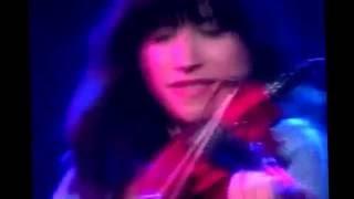 Música para sanar. Silk Road (live) KITARO