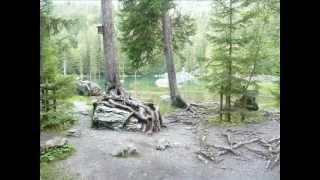 Vacances haute Savoie