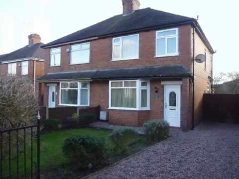Buy, Refurbish, Sell - Dresden, Stoke on Trent, ST3