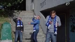 Eesti Otsib Superheeringat S01E03 - Purjus IT mees