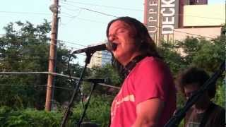 "JOHNNY LAW ""We All Get Old""  Steamboat Reunion, Threadgill"