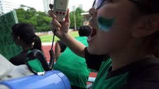 Publication Date: 2017-11-30 | Video Title: 東涌天主教學校 TCCS   陸運會 Sports day