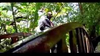 """Pasteur Lhouva & Bishop Elise Mulumba dans """"Kaka Yo"""""""