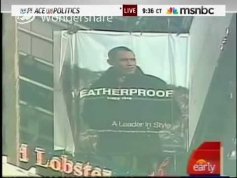 Weatherproof_Leno-WhiteHouse.wmv