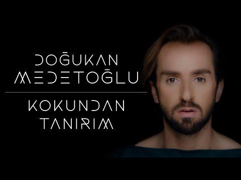 Doğukan Medetoğlu - Kokundan Tanırım (Official Music Video) indir