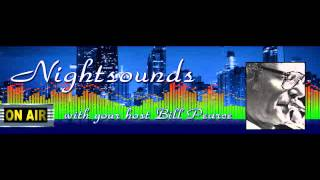 Nightsounds - The Successful Christian