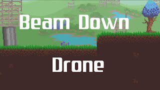 Video Beam Down Drone - Trailer [HD] download MP3, 3GP, MP4, WEBM, AVI, FLV November 2017