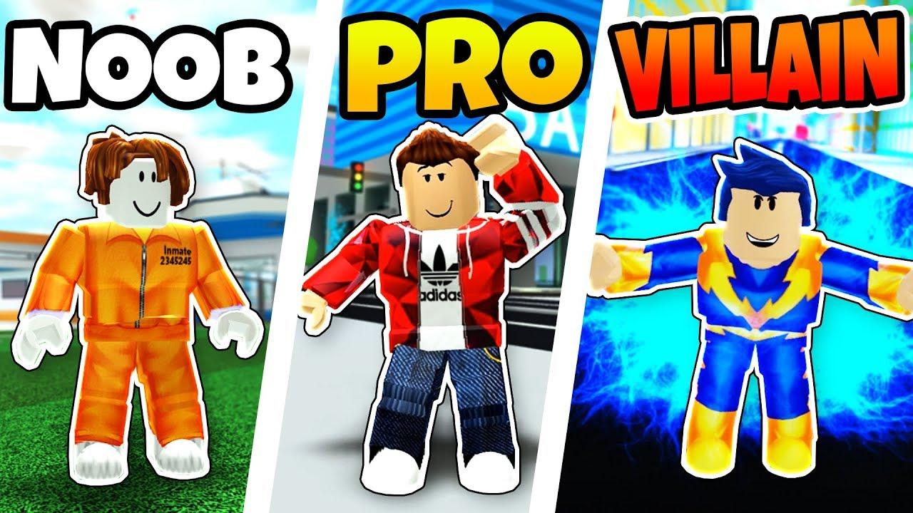 Gg Noob Roblox Roblox Noob Vs Pro Vs God Ultimate Base Build In Booga Booga Youtube