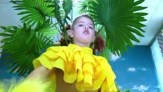 Детский сад «Жемчужинка» - Чунга-Чанга