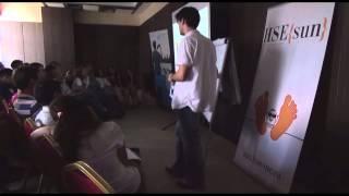 видео unit экономика стартапа
