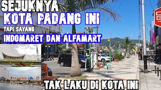 Download lagu KOTA PADANG KOTA YG PERNAH JADI IBU KOTA DARURAT DI INDONESIA