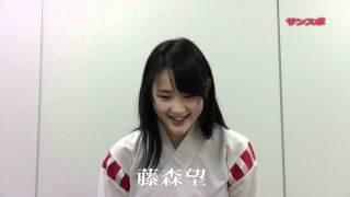 DVDミレニアム・バンブーに出演中の、長島瑞穂さんや中澤美佳さんら...