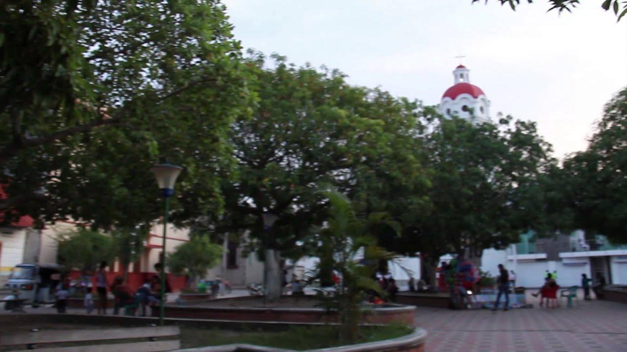 Resultado de imagen para municipio de fundacion magdalena