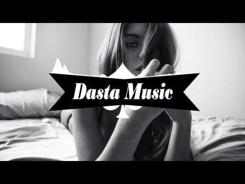 Aberci - Bambooza (Original Mix)