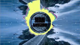 Paris WILLY WILLIAM Feat CRIS CAB DJ FASTA REMIX.mp3