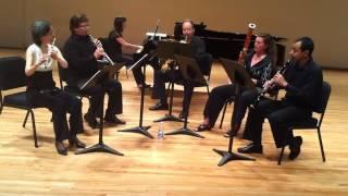 """Suite """"Días de los Muertos """" Eugenio Toussaint-Mario Santos"""