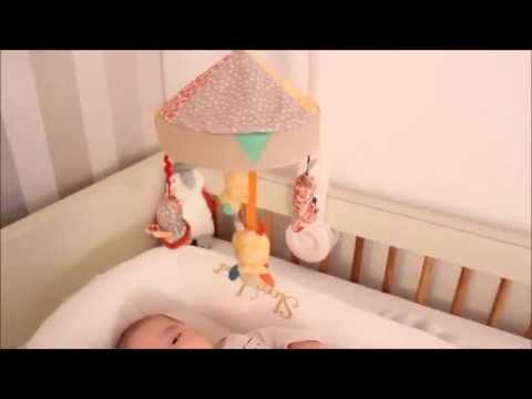 Baby bjorn bouncer toy john lewis