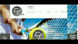 Download Video les tipsters que je conseil 2 cash tennis ( tipster tennis ) MP3 3GP MP4