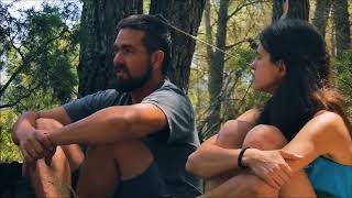 Experientia- Adventure Therapy in Spanien