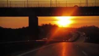 Onosizo - Beautiful - Official Music Video
