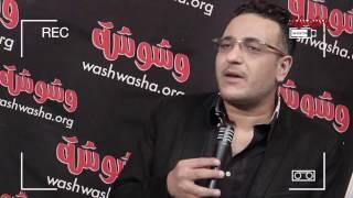 بالفيديو.. تعرف على مشروع محمد رحيم لحماية الملكية الفكرية