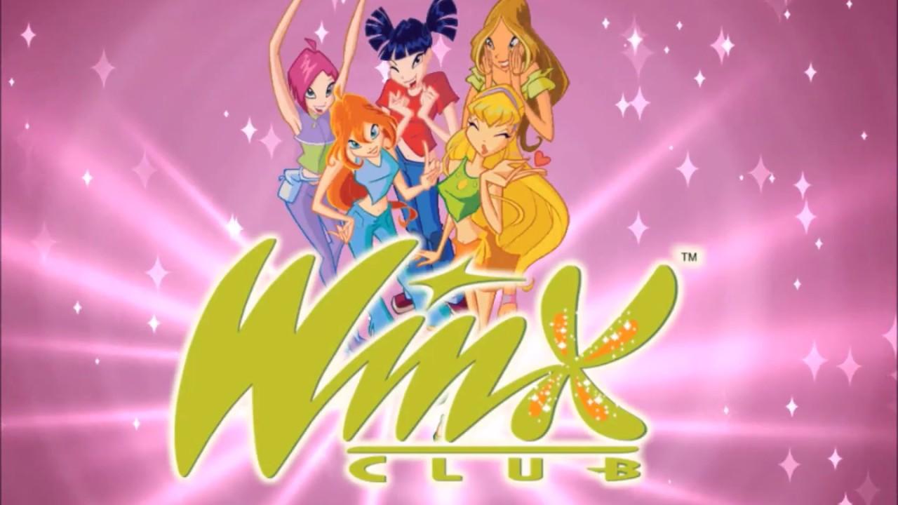 Винкс клуб школа волшебниц игра картинки