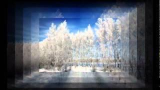 Зимний сон (Алсу)