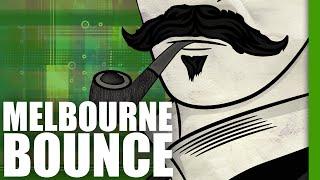 [Bounce] - Matt Watkins - Bassline [Premiere]