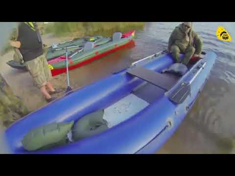 homemade inflatable pontoon homemade inflatable pontoon
